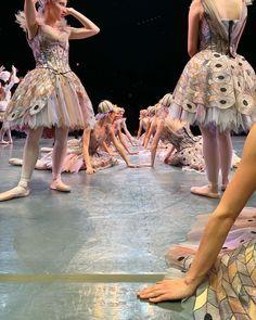 Harlequinade Act II, American Ballet Theatre American Ballet Theatre, Ballet Theater, Theatre Costumes, Tutu Costumes, Ballet Dance, Ballet Skirt, Ballet Photos, Ballet Photography, Dance Pictures