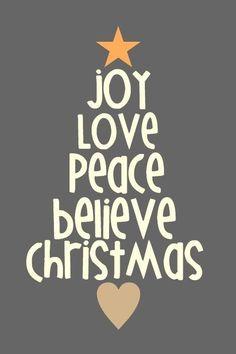 #kerst #kerstmis #christmas #quotes #kerstspreuken www.leemconcepts.blogspot.nl