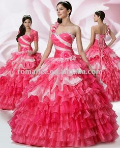 Image detail for -... Girls Ball Gown Quinceanera Dresses,quinceanera dress,BG572 Beautiful