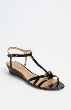 kate spade new york 'violet' sandal