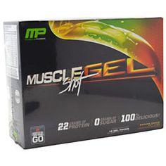 https://www.befitsupp.com/p-7035-muscle-pharm-musclegel-shot.aspx