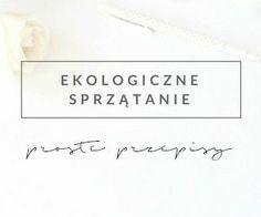 ZORGANIZOWANA - by Kasia Kulesza