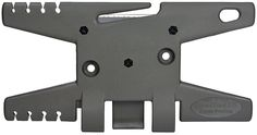 ParaCord Spool Tool (Magpul Olive Drab) - Holds Up To 100' of Parachute Cord * Want to know more, click on the image.