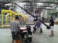 Corporate Film Production for http://www.corporatefilmsmumbai.com/Corporate-Film-Production-Company-in-Mumbai.html