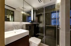 Small Bathroom Design Hong Kong yoo residence hong kong - google search | condo yoo | pinterest