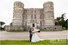 Castle Wedding Venues In Hampshire And Dorset Beyond Get Married A Like Southsea Or The Square Tower Portsmouth