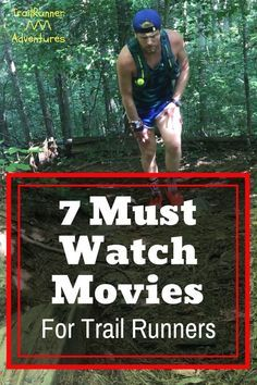 7 Must-Watch Trail Running Movies. - 7 Must-Watch Trail Running Movies. Ultra Marathon Training, Running Training Plan, Running Workouts, Running Tips, Trail Running Motivation, Trail Running Quotes, Running Podcast, Training Schedule, Running Movies