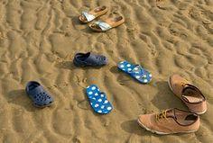 2019 Seaside Award winner - Sandy Cove Beach, Kinmel Bay is a fine north facing sandy beach. Sandy Beaches, The North Face