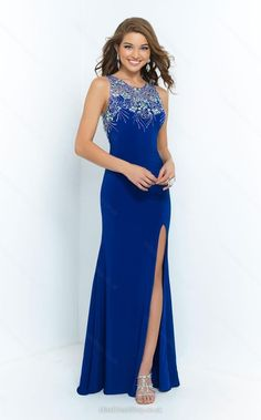 prom dresses, prom dresses 2015, #prom_dresses_shop, #promdressesshops