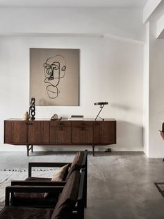 No Ordinary Apartment by Annabell Kutucu   Global interiors   est living