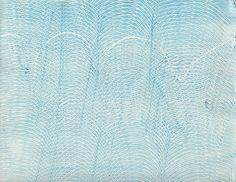 Paste paper - light blue 2 Paper Light, Paper Background, Light Blue, Handmade, Free, Hand Made, Pastel Blue, Light Blue Color, Paper Chandelier