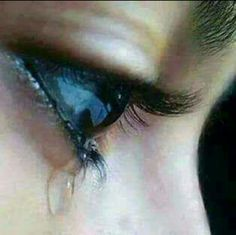 Eye Tattoo Crying Faces Ideas For 2019 Crying Eyes Images, Crying Pictures, Eye Pictures, Sad Girl Photography, Eye Photography, Tears In Eyes, Sad Eyes, Beautiful Girl Image, Beautiful Eyes