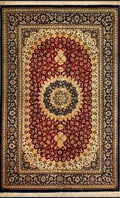 Qum Silk Persian Rug | Exclusive collection of rugs and tableau rugs - Treasure Gallery You pay: $4,900.00 Retail Price: $8,900.00 You Save: 45% ($4,000.00) Item#: CS-Q11 Category: Small(3x5-5x8) Persian Rugs Design: Size: 100 x 150 (cm) 3' 3 x 4' 11 (ft) Origin: Persian, Qum (Qom) Foundation: Silk Material: Silk Weave: 100% Hand Woven Age: Brand New KPSI: 800
