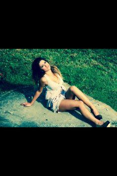 #italian#model