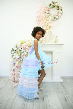 Newborn Girl Dresses, Girls Lace Dress, Baby Dress, Girls Dresses, Flower Girl Dresses, Baby Birthday Dress, First Birthday Dresses, Junior Bridesmaid Dresses, Junior Dresses