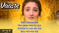 Best Song Lyrics, Best Songs, Mehndi Designs, Caravan, Singer, Singers, Mehandi Designs, Motorhome