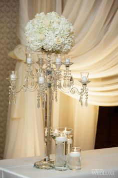 WedLuxe– Aida + Bayan | Photography by: Leanne Perdersen Photographers Follow @WedLuxe for more wedding inspiration!