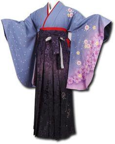 Rakuten: Graduation ceremony rental hakama full set -1179- Shopping Japanese products from Japan