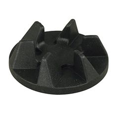 Waring 029762 Coupling for WSG30 Spice Grinder - http://spicegrinder.biz/waring-029762-coupling-for-wsg30-spice-grinder/