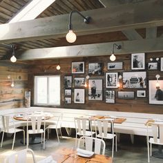 Restaurant: Swallow East, Montauk, New York. Restaurant Design, Restaurant Bar, Stuff To Do, Things To Do, Surf Lodge, Great Restaurants, Montauk Restaurants, Elegant Dining Room, Bohemian House