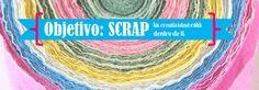 objetivo: scrap