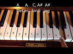 Music 33 Music Fra Sheet Keyboard Billeder Piano Og Bedste De xIwq1v6Cx