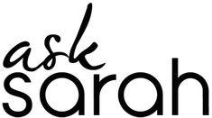 Sew: Hippy Boho Rectangular Romper Tutorial {Both Plus & Regular Size} – Ask Sarah Romper Tutorial, Bunting Tutorial, Hair Rat, Mandarin Cake, Bumper Bangs, Elf Slippers, Best Scissors, Shirt Extender, Fried Beans