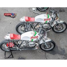 michguzzi's photo – About Cafe Racers Moto Guzzi Motorcycles, Custom Motorcycles, Custom Bikes, Scrambler, Bobber Bikes, Tracker Motorcycle, Cafe Racer Motorcycle, Moto Guzzi Bellagio, Moto Guzzi California