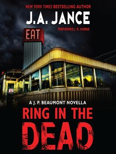J. P. Beaumont may be an old homicide hand now, but back when he was a rookie working with his first partner, Milton Gurkey—a.k.a. Pickles—things took a turn for the worse . . .One day, at the end of Beaumont and Pickles's shift, a stop at the Doghouse restaurant quickly turns deadly. No...