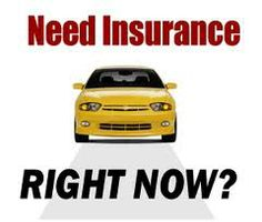 Find out the laws and the things you should know about auto insurance in usa. Find out the laws and the things you should know about auto insurance in usa. Cheap Term Life Insurance, Cheap Car Insurance Quotes, Car Insurance Rates, Insurance Broker, Trailer Insurance, Insurance Business, Insurance Companies, Health Guru, Health Class
