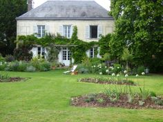 My French Country Home, French Living - Page 2 of 304 - Sharon SANTONI
