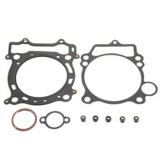 Top End Head Gasket Kit Set Fits For YAMAHA YFZ 450 2004–2009 2012-2013 YFZ450