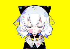 Anime Drawing Styles, Cartoon Art Styles, Kawaii Art, Kawaii Anime, Chibi, Character Art, Character Design, Cyberpunk Anime, Cartoon Profile Pics