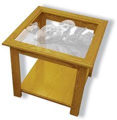 http://smithereensglass.com/glass-table-golden-retriever-etched-p-17351.html