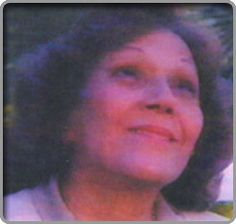 The Incredible Story Of Maria Esperanza, died 2004. [Foresaw tragedy of the World Trade Center on 9-11] Church approved, proclaimed Servant of God - Message of HOPE for the world.