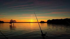 Learn how watching a sunset on the boat is more than just peaceful. http://www.clubbennington.com/#!Sunsets-and-Boating-–-More-Than-Just-Pretty-Views/colb/573f1fcc0cf2a9c30e5d20b1