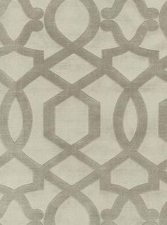 Upholstery Fabric- IMAN Sultana Velvet Smoke at Joann.com