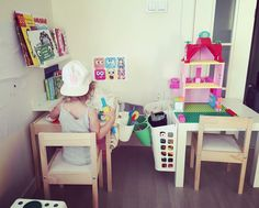 İkea hack, Kids room, montessori, Lego http://objektifanne.blogspot.com.tr/2016/07/ikea-hack.html?m=1