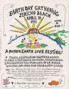 earth day 1991 - Google Search Beautiful Rabbit, Earth Day, Sunroom, Mother Earth, More Fun, Archive, Google Search, Sunrooms, Winter Garden