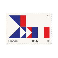 DD_Stamps_France.jpg