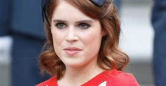 Princess Eugenie Shocks The World By Admitting Her Deepest Passion, Leaving Many Rocked To The Core With Her Wildly Unorthodox Statement
