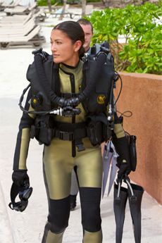 Best San Diego scuba diving shop for over 40 years! We have the largest selection of products, scuba courses, scuba rentals and repairs to fit all your diving needs! Shark Diving, Best Scuba Diving, Diving Suit, Scuba Diving Gear, Swimming Diving, Scuba Diver Costume, Technical Diving, Diver Down, Surf