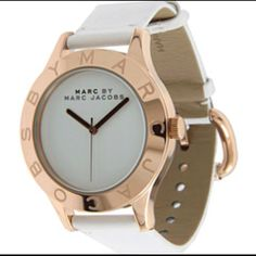 Marc Jacobs <3.