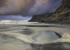Les 50 plus belles Photos de l'Île de Skye en Écosse (14)