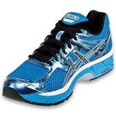 38933a950f69 13 Best Men s Shoes images