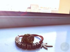 weed related accessories ~ 5 different weed strains by Weedlets Etsy Seller, Lemon, Check, Accessories
