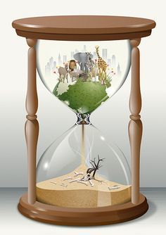 It's crucial to start the battle against drought and desertification now! Time is running out... www.aridzoneafforestation.org #AZA #AridZoneAfforestation #SafeTree #Afforestation #Plant #Trees #Desertification #Activism #Environment Geography, Battle, Environment, Plant, Earth, Running, Design, Life, Keep Running