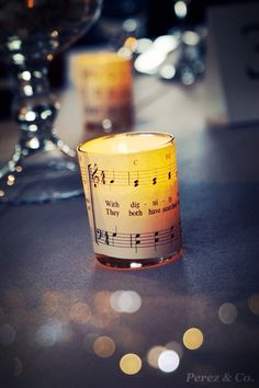 Images about music wedding theme ideas on pinterest sheet music