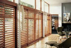 37 Best Shutters Images In 2019 Shutters Budget Blinds