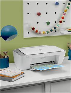 110 Ideas De Impresoras Hp En 2021 H P Impresora Cartuchos De Tinta